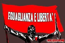 UN SOCIALISMO PER L'ITALIA di P101