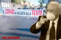 LA VERITA' SUL COVID ED IL DISASTRO ITALIANO di Leonardo Mazzei