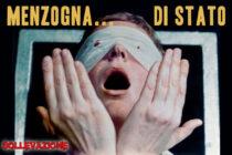 LE FALSITA' DEL COVID di Leonardo Mazzei