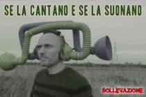 """SONO UN """"NEGAZIONISTA"""" E ME NE VANTO  di Sandokan"""
