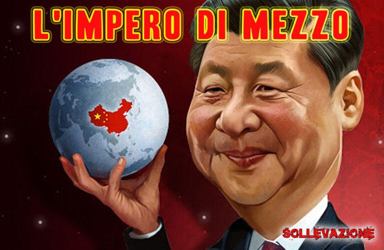 Dove va la Cina di Xi Jinping