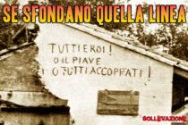 NO AL PASSAPORTO VACCINALE  di Moreno Pasquinelli