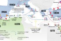 LA SOVRANITA' ITALIANA IN UNA PROSPETTIVA STORICA di Andrea Zhok