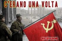 COMUNISTI, ULTIMA CHIAMATA  di Moreno Pasquinelli